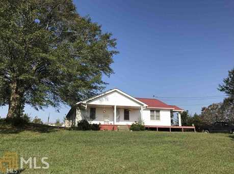 3450 Roy Parks Rd - Photo 2