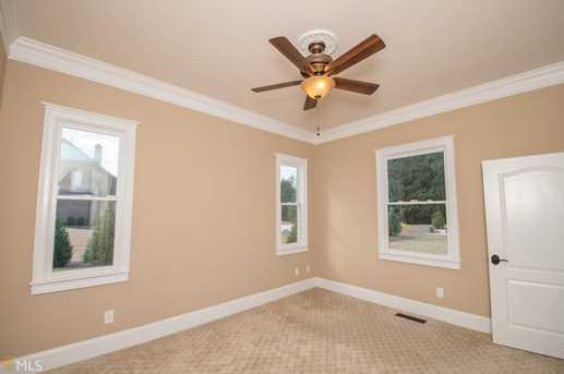 2280 Rowan Oak Estates Way - Photo 20