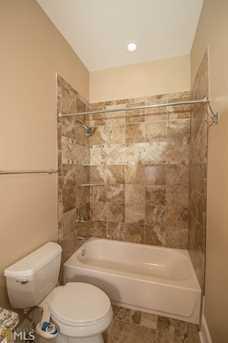 2280 Rowan Oak Estates Way - Photo 22