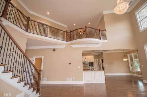 2280 Rowan Oak Estates Way - Photo 8
