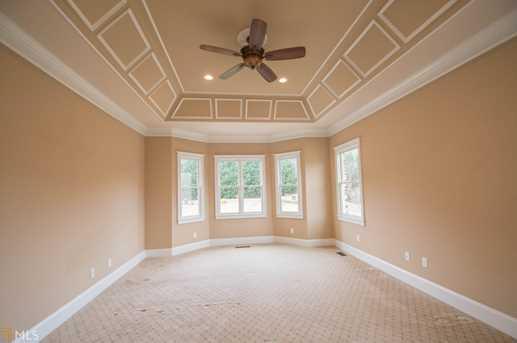 2280 Rowan Oak Estates Way - Photo 14