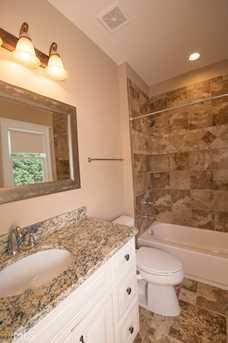 2280 Rowan Oak Estates Way - Photo 30