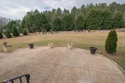 2280 Rowan Oak Estates Way - Photo 34