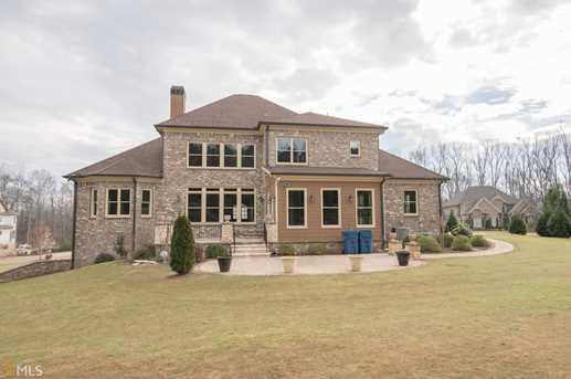 2280 Rowan Oak Estates Way - Photo 36