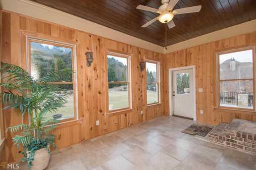 2280 Rowan Oak Estates Way - Photo 12