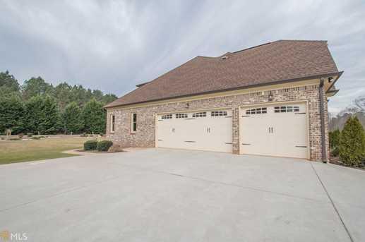 2280 Rowan Oak Estates Way - Photo 32