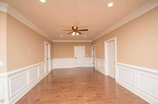 2280 Rowan Oak Estates Way - Photo 28