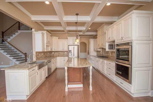 2280 Rowan Oak Estates Way - Photo 10