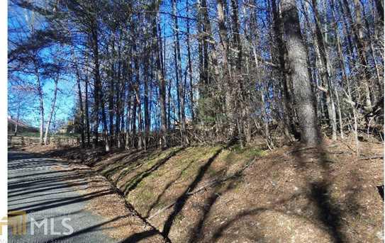 6 Crumby Creek - Photo 2
