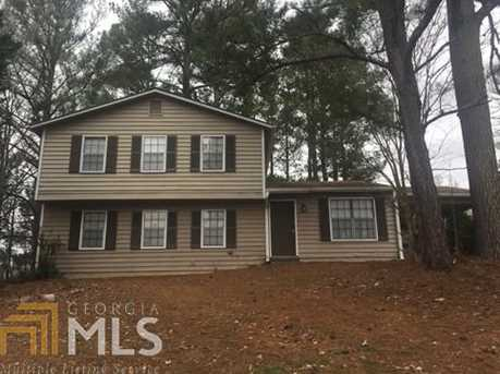 743 Summer Chase Dr - Photo 1