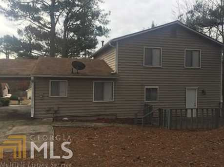 743 Summer Chase Dr - Photo 2