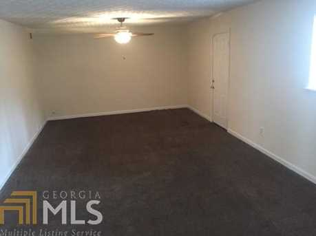 743 Summer Chase Dr - Photo 6