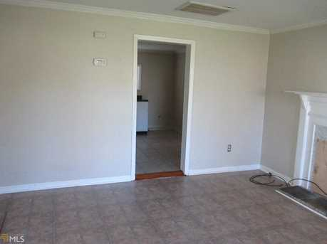 101 Pasley St - Photo 12