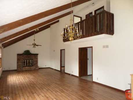 4381 Hardwood Cir - Photo 4