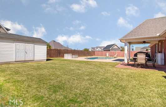 202 Rose Hill Dr - Photo 34