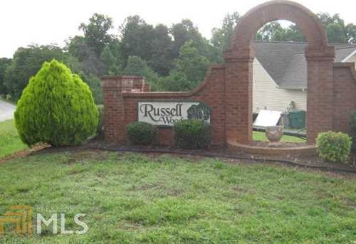 0 Russell Woods Dr #13 - Photo 1