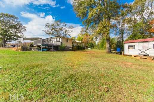 1682 Jot Em Down Rd - Photo 16