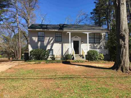 290 Fowler Dr - Photo 1