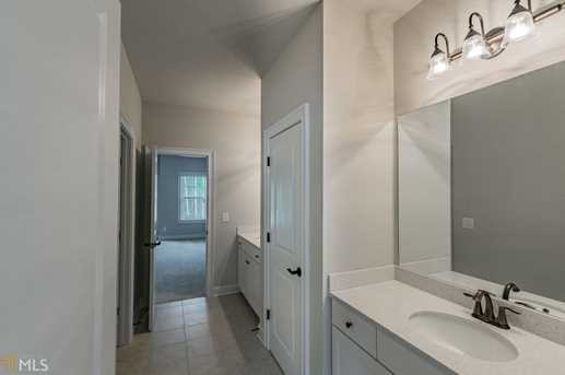 416 Fernstone Dr #46 - Photo 4