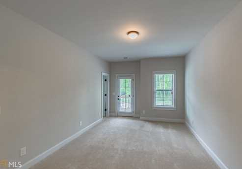 416 Fernstone Dr #46 - Photo 8