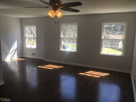 3728 Preakness Dr - Photo 14
