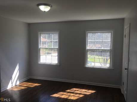 3728 Preakness Dr - Photo 20