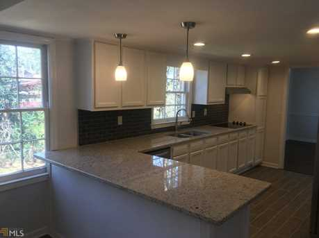 3728 Preakness Dr - Photo 8