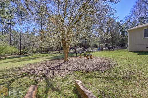 141 Belleau Wood Dr - Photo 6