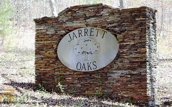 0 Jarrett Oaks #5 - Photo 10