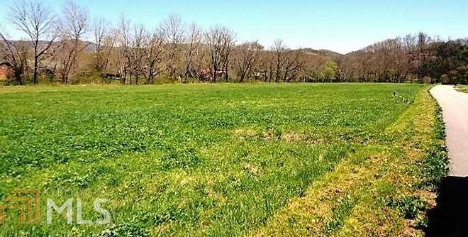 0 McGlamery Farms #4 - Photo 14