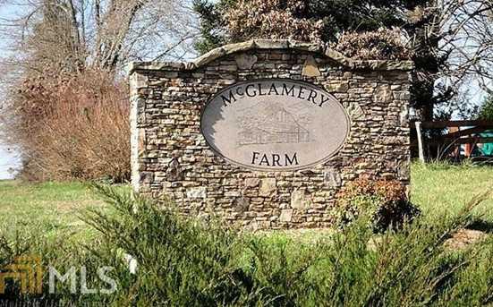 0 McGlamery Farms #4 - Photo 4