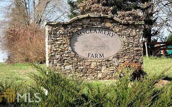0 McGlamery Farms #10 - Photo 4