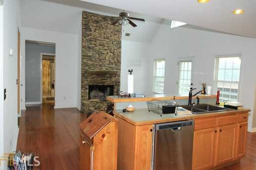 3590 Doster Rd - Photo 8