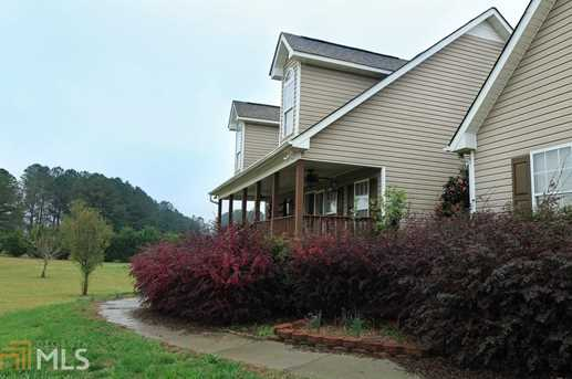 3590 Doster Rd - Photo 26