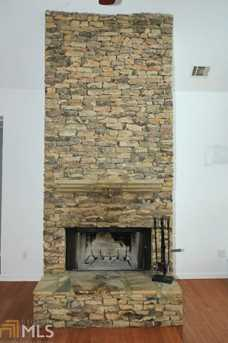 3590 Doster Rd - Photo 6