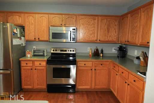3590 Doster Rd - Photo 10