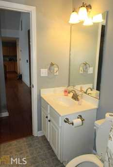 3590 Doster Rd - Photo 22