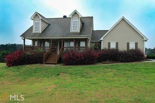 3590 Doster Rd - Photo 1