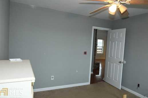 3590 Doster Rd - Photo 20
