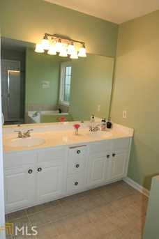 3590 Doster Rd - Photo 12