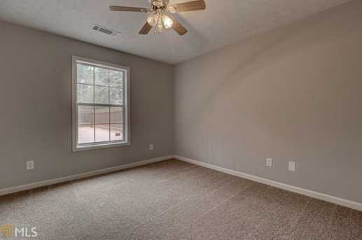 110 Valley View Dr - Photo 20