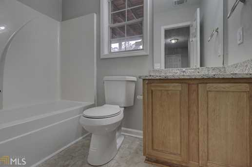 110 Valley View Dr - Photo 24