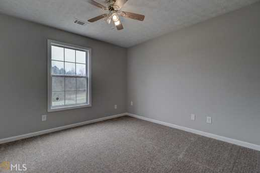 110 Valley View Dr - Photo 16