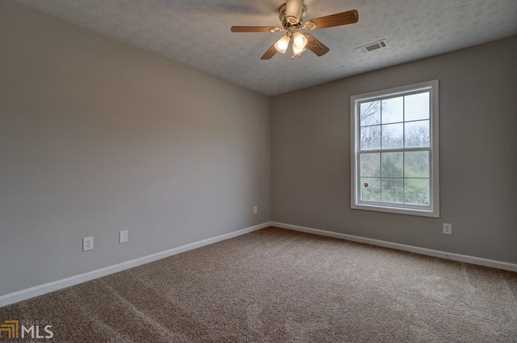 110 Valley View Dr - Photo 18