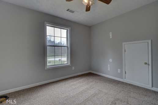 110 Valley View Dr - Photo 22