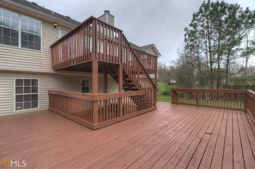 110 Valley View Dr - Photo 4