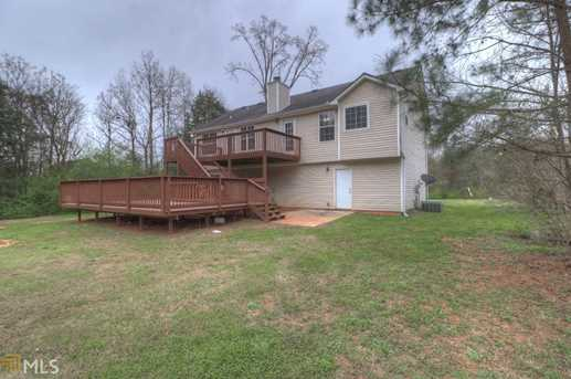 110 Valley View Dr - Photo 2