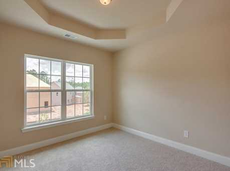 1425 Gallup Dr #Lot 248 - Photo 12
