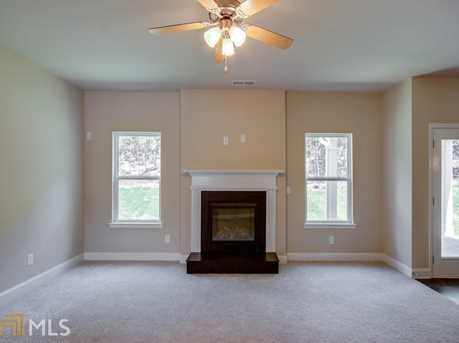 1425 Gallup Dr #Lot 248 - Photo 6