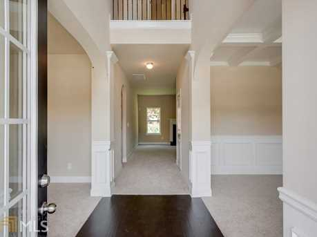 1425 Gallup Dr #Lot 248 - Photo 2